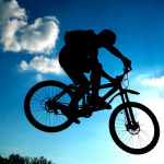 Cycling Events