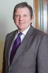 Councillor_T_Cordy