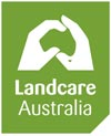 landcare_tn