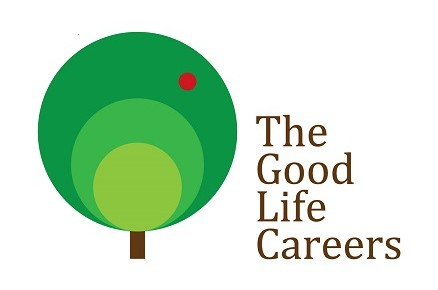 The Good Life Careers