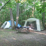 camp-ground-small