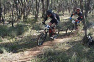 mtb rocky riders